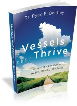 Vessels that Thrive